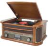 Soundmaster NR 545 DAB +BT
