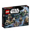 Lego Rebel Trooper Battle Pack / Star Wars (75164)