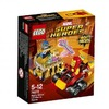 Lego Mighty Micros: Iron Man vs. Thanos / Super Heroes (76072)