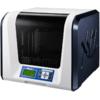 XYZprinting 3F1JSXEU00D Da Vinci Junior