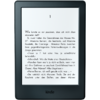 Amazon Kindle, Version 2016