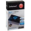 Intenso Memory 2 Move Pro 1TB