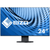 Eizo EV 2451