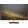 HP (Hewlett Packard) ENVY 27s Display