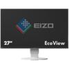 Eizo EV 2750