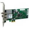 Hauppauge WinTV-HVR-5525HD