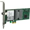 Hauppauge WinTV-quadHD