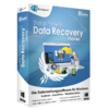 Avanquest Stellar Phoenix Windows Data Recovery 7 Home