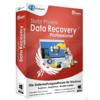 Avanquest Stellar Phoenix Windows Data Recovery 7 Professional