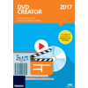 Koch Media Creator DVD 2017