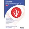 Avanquest Festplatten Manager 15 Suite - Windows 10 Edition