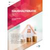 SAD Haushaltsbuch 2017