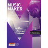 Magix Music Maker Live 2017