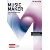 Magix Music Maker 2017