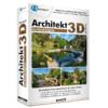 Avanquest Architekt 3D X9 Gartendesigner