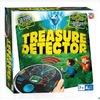 IMC Toys Deutschland - Treasure Detector