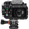 AEE Actioncam S 71+
