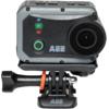 AEE Actioncam S 80
