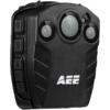 AEE Actioncam PD 77
