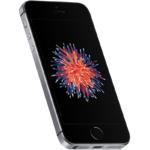 apple iphone se 32gb test