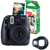 Fujifilm Instax Mini 8 Fun Set