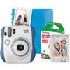 Fujifilm Instax Mini 25 Magic Set
