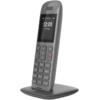 Telekom Speedphone 11 mit Basis