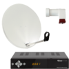 Allvision SAH 1000/60 HD S2 Premium