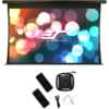 Elite Screens SKT135UHW-E6