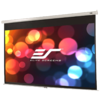 Elite Screens M106XWH
