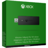 Microsoft Xbox Wireless Adapter für Windows