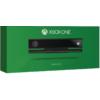 Microsoft Xbox Kinect Sensor