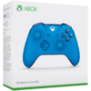 Microsoft Xbox Wireless Controller blue