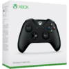 Microsoft Xbox Wireless Controller Gamepad