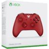 Microsoft Xbox Wireless Controller red