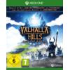 Koch Media Valhalla Hills - Definitive Edition (Xbox One)