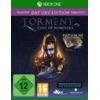 Koch Media Torment: Tides of Numenera (Xbox One)