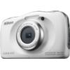 Nikon Coolpix W 100