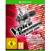 Bigben The Voice of Germany - I want you (Xbox One)