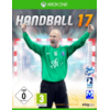 Bigben Handball 17 (Xbox One)