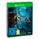 Koch Media Styx: Shards of Darkness (Xbox One)
