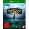 Take 2 BioShock - The Collection Action (Xbox One)