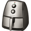 ProfiCook PC-FR 1115 H