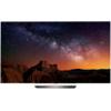 LG Electronics OLED55B6D-Z