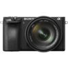 Sony Alpha 6500 Zoom Kit