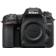 Nikon D7500 Gehäuse
