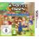 Koch Media 3DS Harvest Moon: Dorf des Himmebaumes (3DS)
