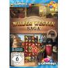 Avanquest Wilder Westen Saga