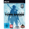 Koch Media Rise of the Tomb Raider - 20 Year Celebration D1 Edition