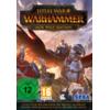 Koch Media Total War: Warhammer (Alte Welt Edition)